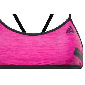 adidas BV SOL Bikini Damer pink